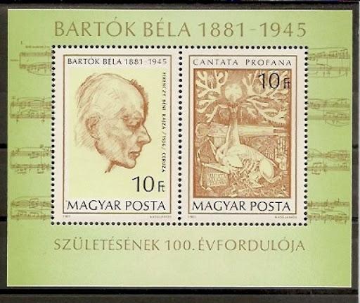 ● Briefmarken-Kalender 2021 - Seite 4 Unname22