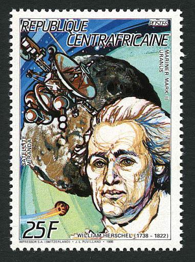 ● Briefmarken-Kalender 2021 - Seite 4 Unname23