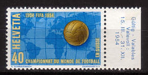 ● Briefmarken-Kalender 2021 - Seite 7 Unname24