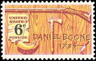 Briefmarken-Kalender 2020 - Seite 11 Us-bri10