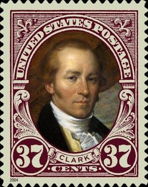 Briefmarken-Kalender 2020 - Seite 9 Usa-2010