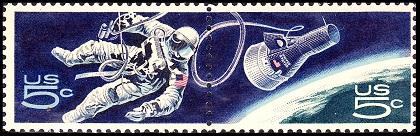 Briefmarken-Kalender 2019 - Seite 4 Usa_sc10