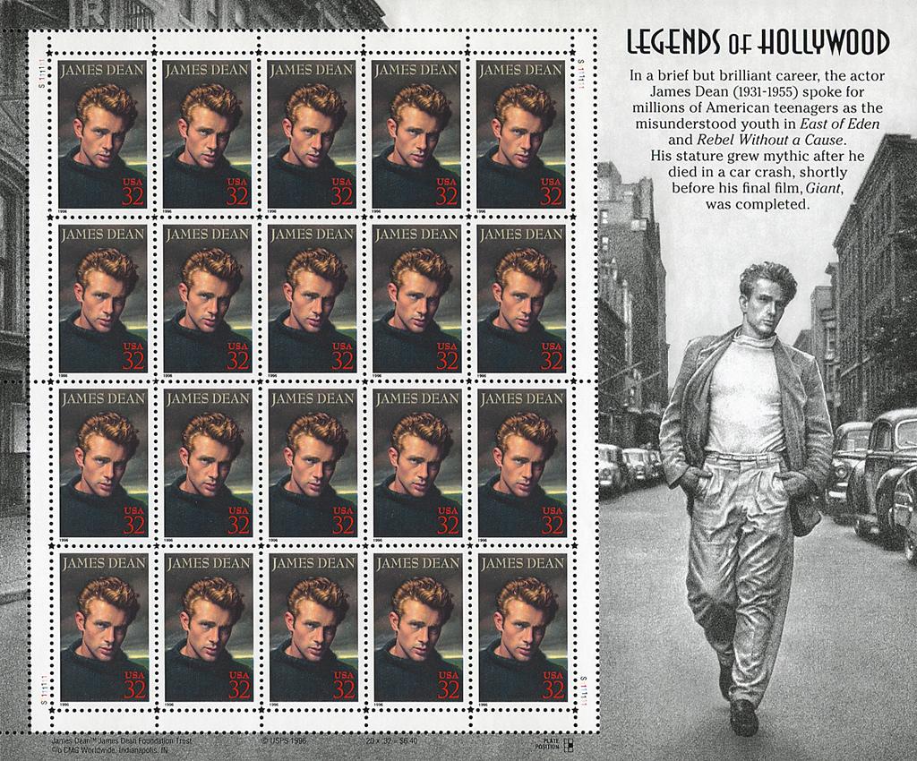 Briefmarken-Kalender 2020 - Seite 11 Usn-dm10