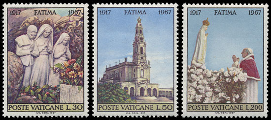 Briefmarken-Kalender 2019 - Seite 6 Va052810