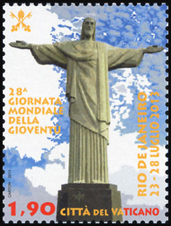 ● Briefmarken-Kalender 2021 Va177110