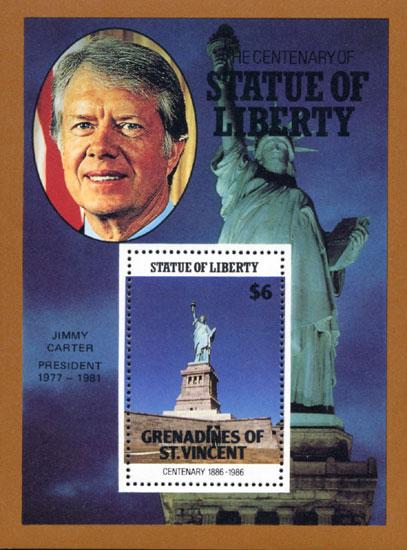 Briefmarken-Kalender 2019 - Seite 11 Vc002710