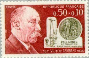 ● Briefmarken-Kalender 2021 - Seite 6 Victor10