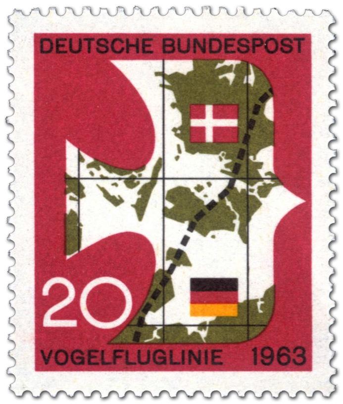 Briefmarken-Kalender 2019 - Seite 6 Vogelf10