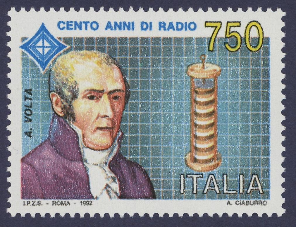 Briefmarken-Kalender 2020 - Seite 2 Volta10