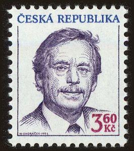 Briefmarken-Kalender 2021 - Seite 3 Vzecla10