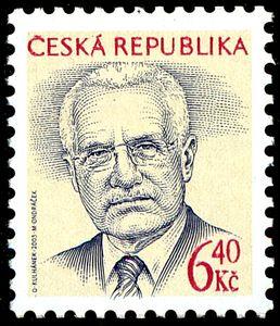 Briefmarken-Kalender 2021 - Seite 3 Vzecla11