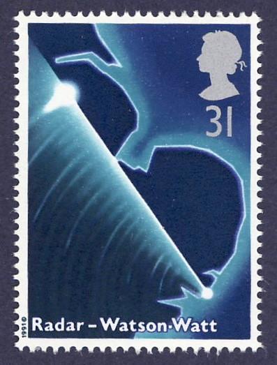 Briefmarken-Kalender 2020 - Seite 3 Watson10