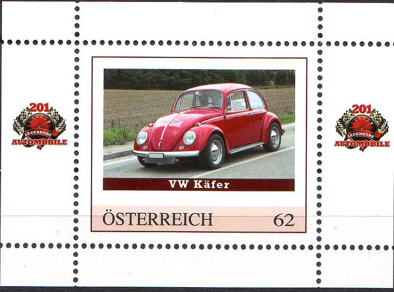 Briefmarken-Kalender 2019 - Seite 9 Ww10