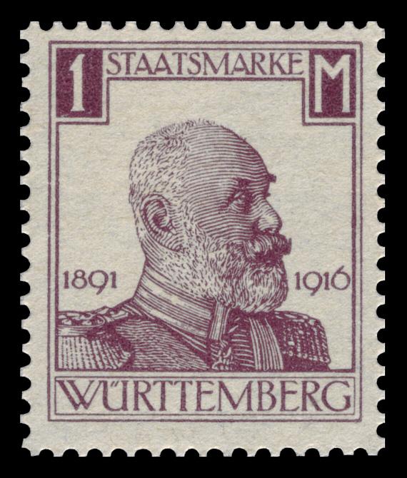 Briefmarken-Kalender 2020 - Seite 3 Wzrtte10