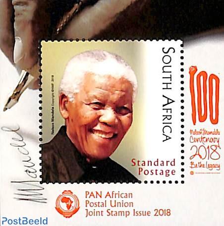 Briefmarken-Kalender 2020 - Seite 6 Za318010