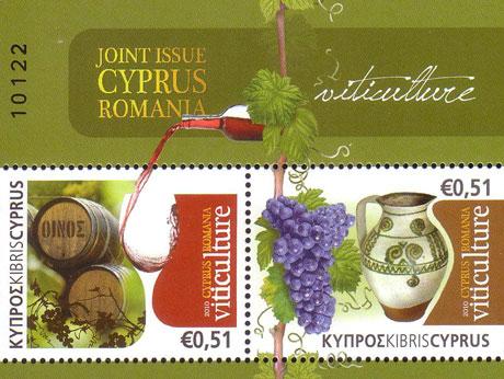 Weine und Weinbau in aller Welt - Seite 2 Zg003210