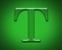 Taifa: Revista de Historia