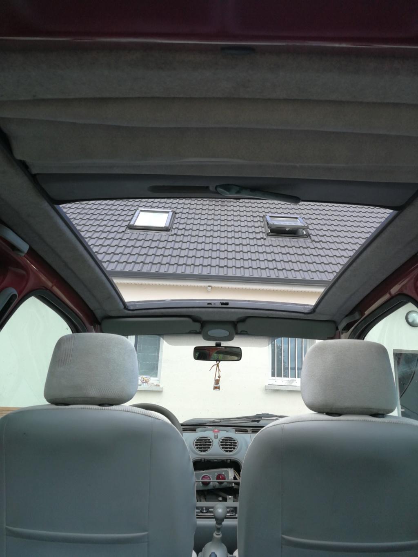 Poser un toit ouvrant... Img_2017