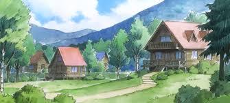 Selo Mahane Images10
