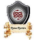 Voir un profil - Bjarnir Marzhein Blason12