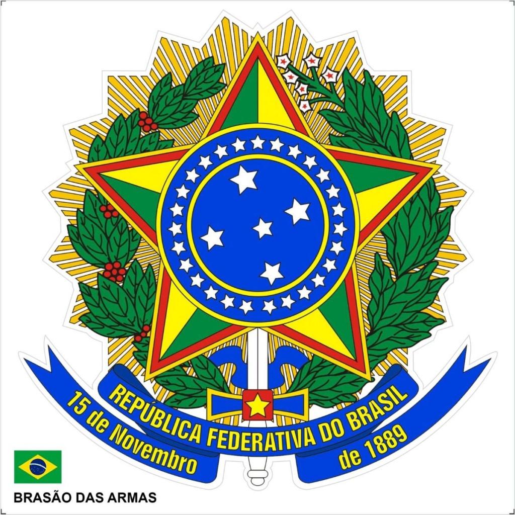 LIMINAR 03/2018 - RECURSO DE APELAÇÃO Brasoe11