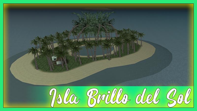 """[Venta] Fiesta V.I.P hacia las Isla """"Brillo del Sol"""" Aaaaa10"""