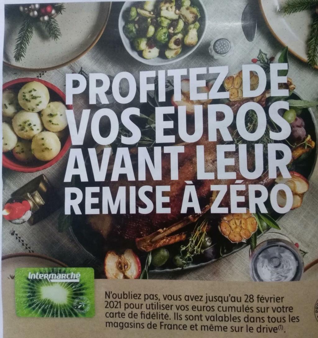 Le Grand Reset - Page 3 Pub_in10