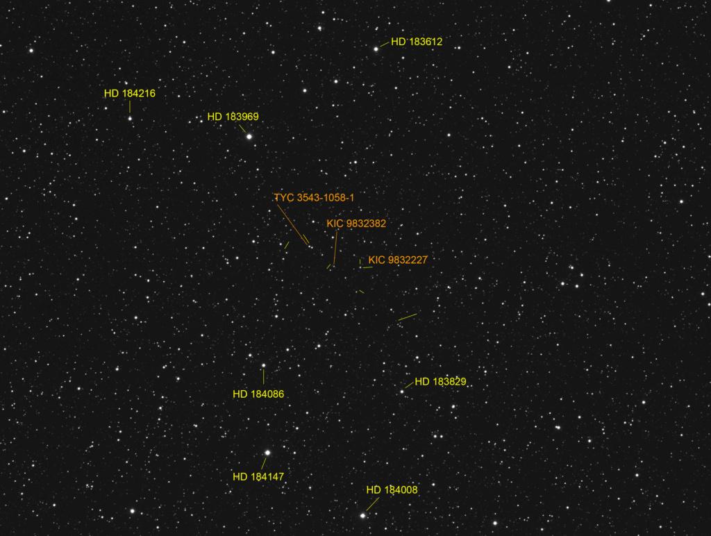Objectif KIC 9832227 NOVA 2022 - Page 2 Kic98310