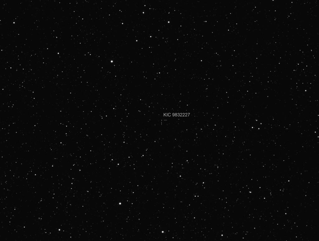 Objectif KIC 9832227 NOVA 2022 - Page 2 Kic98311
