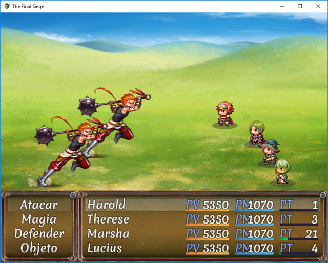 YEP.44 – Animated Sideview Enemies: No consigo que funcione (RPG Maker MV) [SOLUCIONADO] Captur12