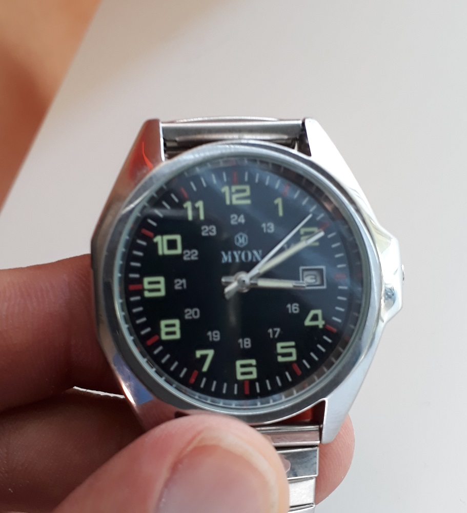 Montre MYON, montre militaire? 20180910