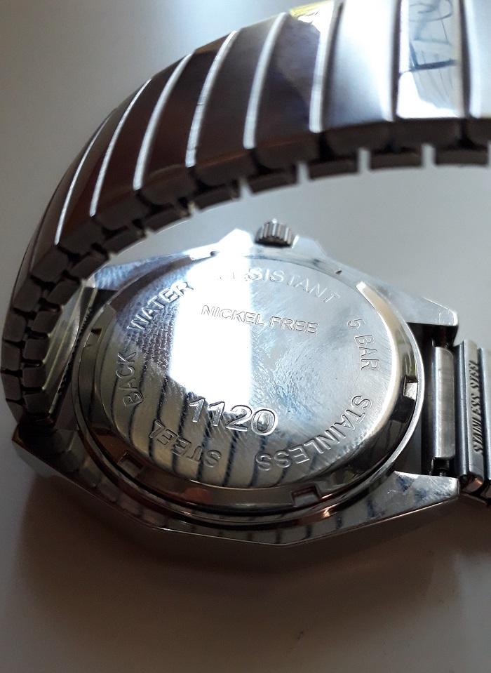 Montre MYON, montre militaire? 20180912