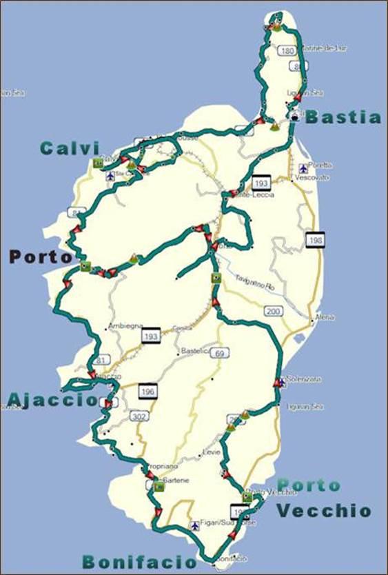 Escale en Corse... - Page 2 8ffb2110