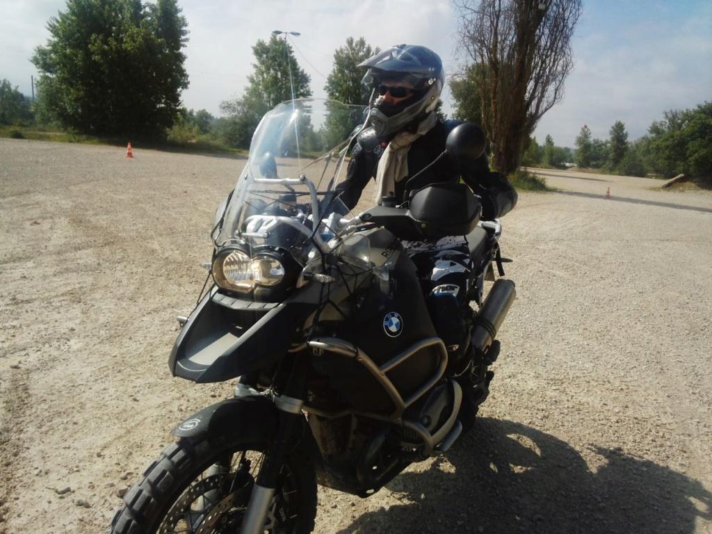 R80GS sur Lyon ! Jean-p10