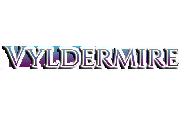 Vyldermire