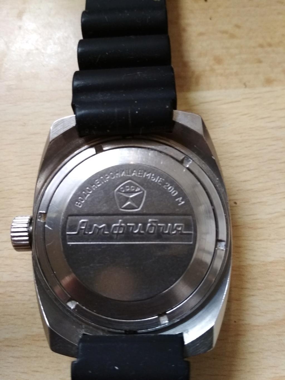 [vends] Vostok amphibia 200m Img_2037