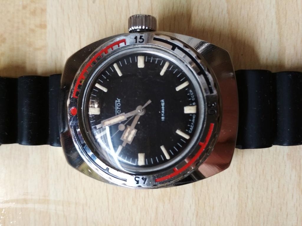 [vends] Vostok amphibia 200m Img_2038