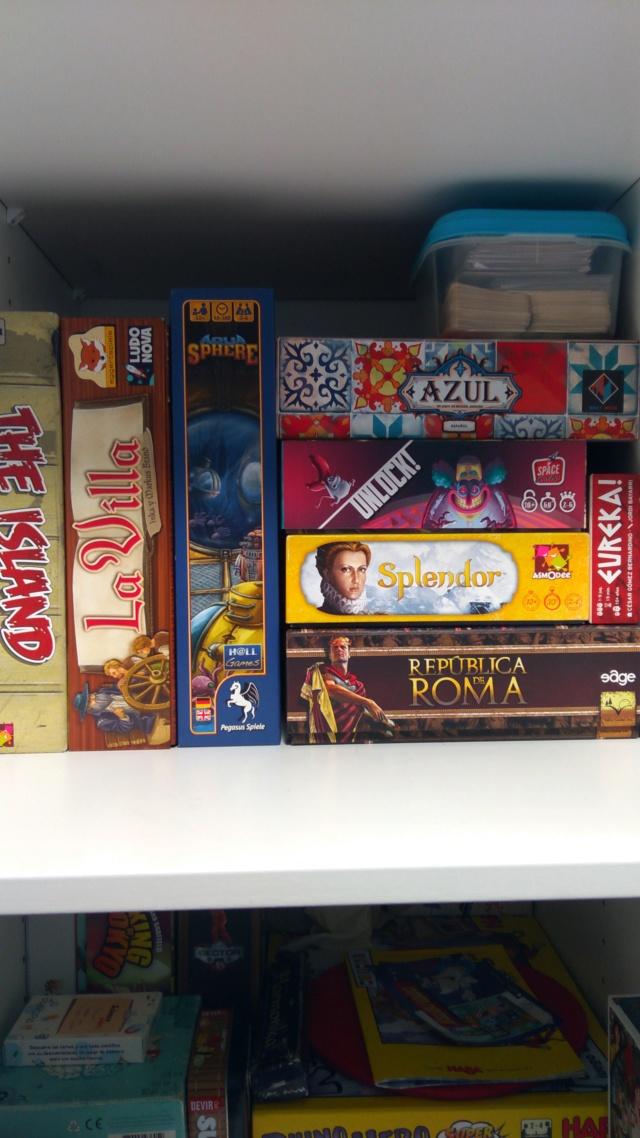 Mi pequeña coleccion de juegos de mesa Img-2026