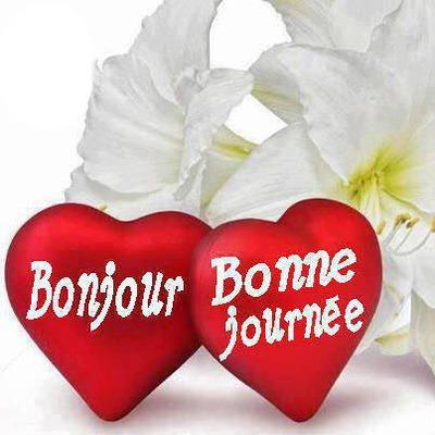 Salut,bonjour,bonsoir,bonne nuit, a bientôt... - Page 37 11671211