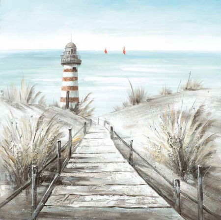 Vent marin - Portail 20094310
