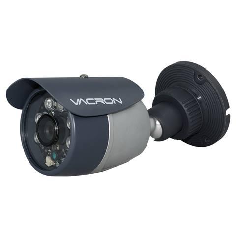 انواع كاميرات المراقبة 19989610