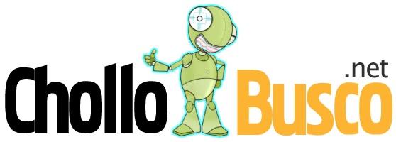 CholloBusco.net  Logo_l10