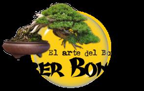 IberBonsai.com  , Nueva Red social dedicada al Bonsái Logoti10