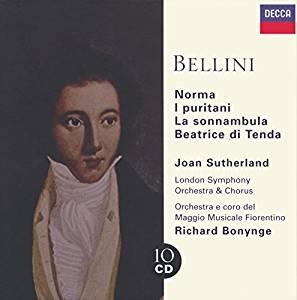 I Puritani (Bellini, 1835) - Page 5 Bellin10