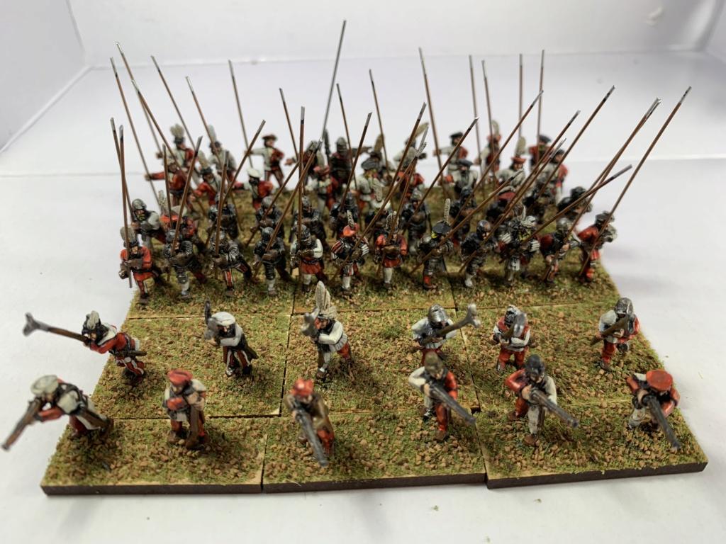 Blue Moon Italian Wars units for sale  7739ee10