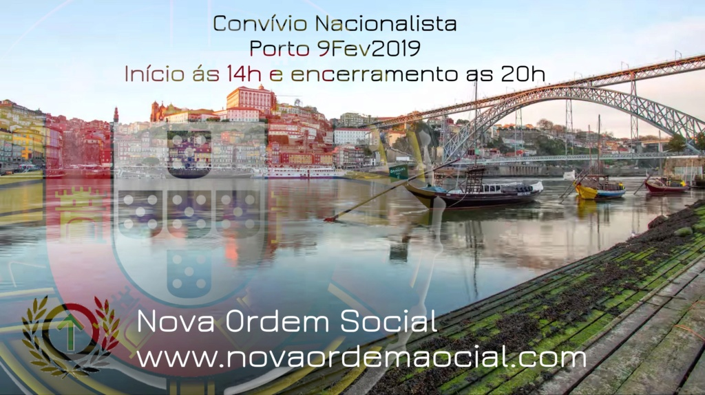 9 de Fevereiro- Convívio Nacionalista no Porto (fotos) 4acdf010