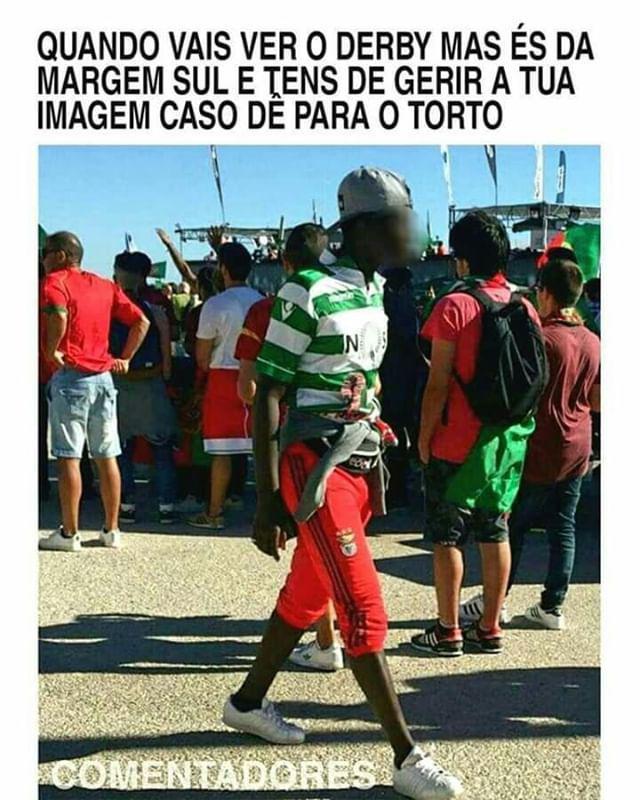 Sobre o Sporting Vs Benfica Img_2042