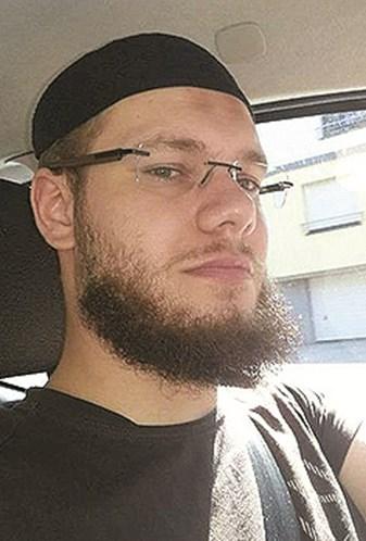Europa teme regresso de terrorista lusodescendente   Img_7515