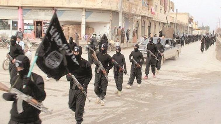 Europa teme regresso de terrorista lusodescendente   Img_7516