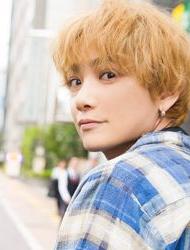 Akise Moriyama